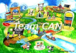 storymap-leadership