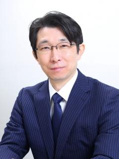 髙橋 威知郎