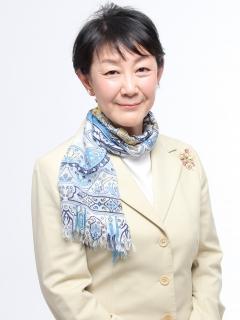 小野寺敦子