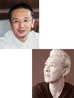 野口 正明/柳澤 史樹
