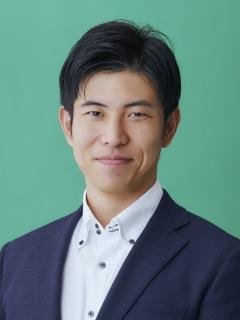 飯田ケント
