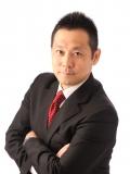大林伸安 氏