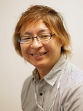 渡辺パコ 氏