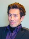 小坂孝樹 氏