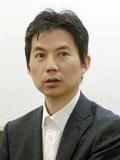 鈴木雅幸 氏