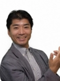 野原秀樹 氏