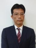 松岡正和 氏