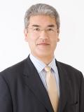 永野宏樹 氏