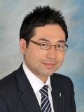 平野薫 氏