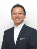 島津清彦 氏