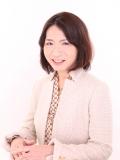 太田差惠子
