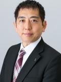 藤本正雄 氏