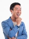 藤野 貴教 氏