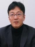 川島高之 氏