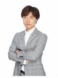 豊田圭一 氏