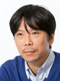永田豊志 氏