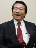 高橋誠 氏