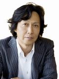 石田 淳 氏