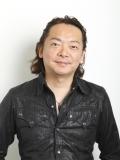 安藤哲也 氏