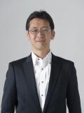 坂井 伸一郎 氏