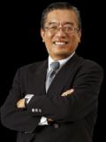 古川裕倫 氏