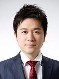古川 武士 氏