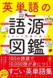 英単語の語源図鑑 / サムネイル 3