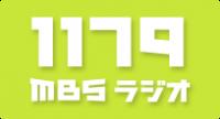 logo1179