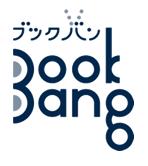 hd_logo