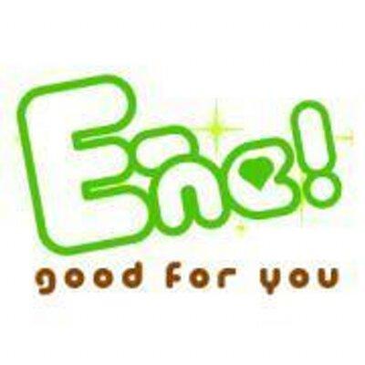 ene_logo_400x400